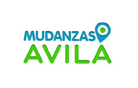 Empresas de mudanzas en Avila
